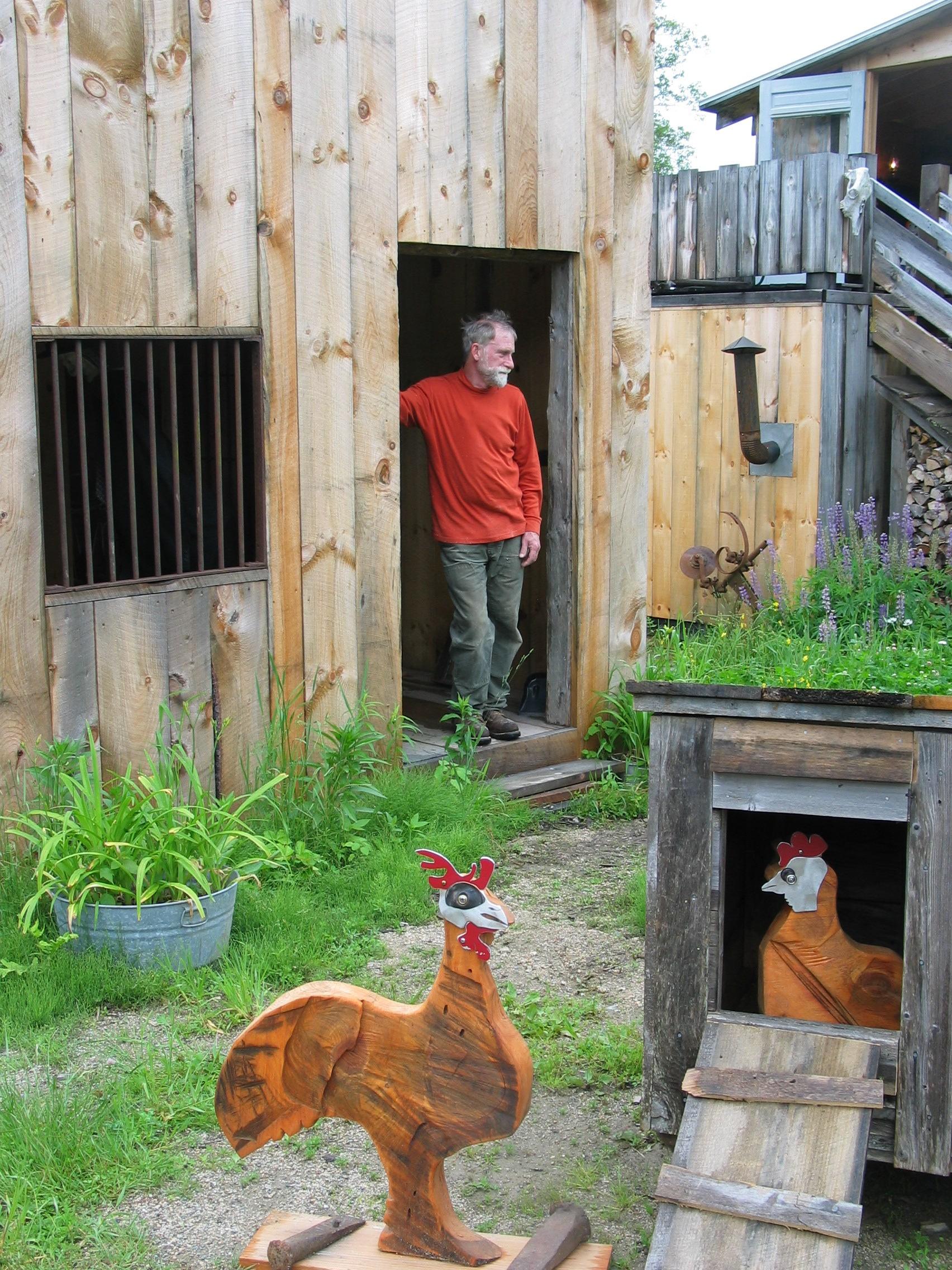 peter-chickens.jpg